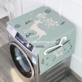 세탁기 커버, 냉장고 커버, 김치냉장고 커버 (11종)